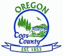 Image result for coos county